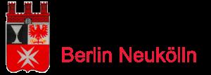 Logo Rixdorf Neukölln